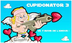 Cupidonator 3