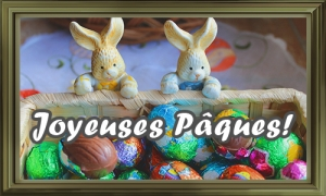 Cartes Pâques Envoyez Une Carte Virtuelle Gratuite Pour Pâques