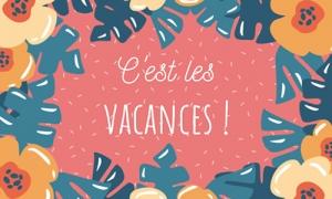 Cartes Postales Vacances Virtuelles Gratuites