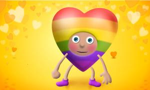 De l'amour pour tous