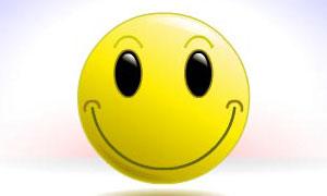 Faites parler le Smiley