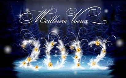 Bonne année 2012, la fin du monde Voeux_2012
